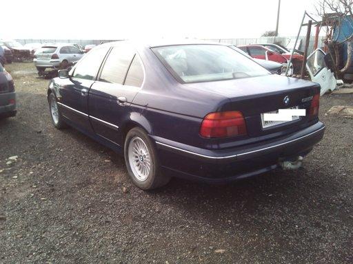 PLANETARA STANGA DREAPTA BMW SERIA 5 E 39