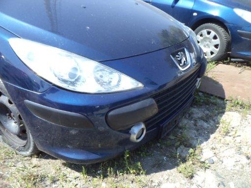 Planetara stanga/dreapta, Peugeot 307 2005 , 1.6 Motorina, motor 9HY