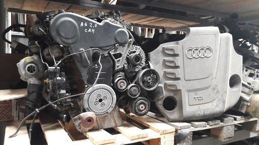 Planetara stanga fata Audi A6 2.0 TDI 125 KW 170 C