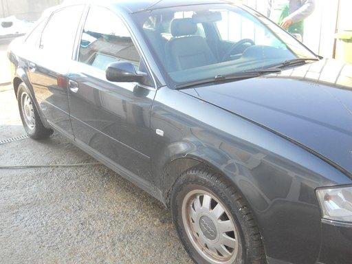 Planetara stanga fata Audi A6