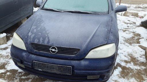 Planetara stanga Opel Astra G 1999 break 1.6