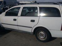 Planetara stanga Opel Astra G 1999 Kombi 1199