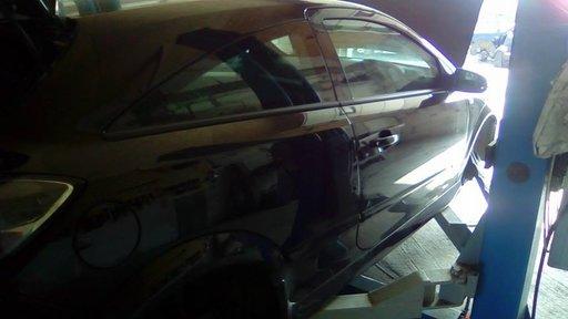 Planetara stanga Opel Astra H 2006 Hatchback 1.9 D