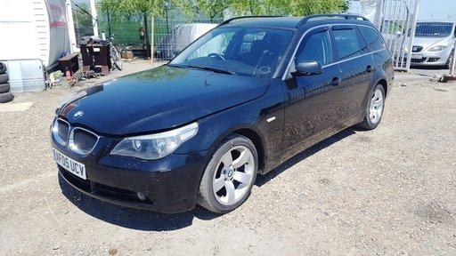 Planetara stanga spate BMW Seria 5 - E60 - 2.5diesel