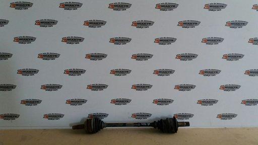Planetare Mercedes Vito W639 2003-2007