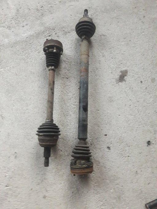 Planetare pentru vw golf 4 motor de 1.4 16 valve