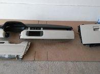 Plansa Bord Airbag Genunghi Torpedou Range Rover Evoque 2011 - 2014 ALB