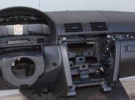 Plansa bord + airbag pasager Mazda 3 2003 2004 2005 2006 2007 2008