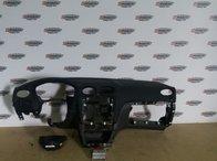 Plansa bord+airbag-uri Ford Focus II
