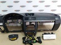 Plansa bord+airbag-uri Opel Meriva 2005-2008