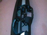 Plansa bord,airbag volan airbag pasager bmw x5 e70