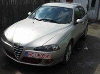 Plansa bord Alfa-Romeo 147 2006 hatchback 1.9JTD
