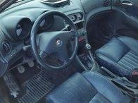 Plansa Bord Alfa Romeo 156 T-spark 1998