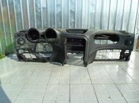 Plansa bord Alfa Romeo 156