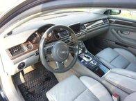 Plansa bord Audi A8 an 2003-2008