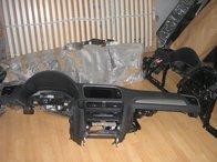 Plansa bord Audi Q5 model 2010