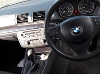 Plansa bord BMW Seria 1 E81, E87 2004 Hatchback 2.0i