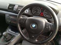Plansa bord BMW Seria 1 E81, E87 2007 Hatchback 1.8D SPORT