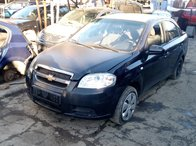 Plansa bord Chevrolet Aveo 2009 Sedane 1.4 benzina