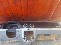 Plansa Bord Chevrolet Lacetti