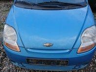 Plansa bord Chevrolet Spark an 2008