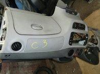 Plansa bord Citroen C3