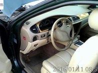 Plansa bord complet, pentru JAGUAR S Type 3.0 V6, an 2001,