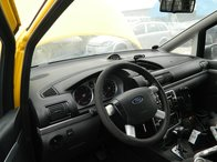 Plansa bord completa Ford Galaxy model 2003
