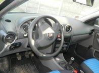 Plansa bord completa Seat Ibiza 1.2 Benzina model 2007