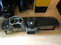 Plansa bord completa Seat Ibiza 5 6J5 2011