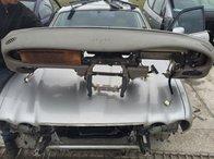 Plansa bord crem UK Jaguar XJ8 XJR