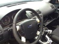 Plansa bord cu airbag Ford Mondeo 2.0 tdci 2002 Break