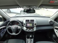 Plansa bord cu airbag Toyota Rav 4
