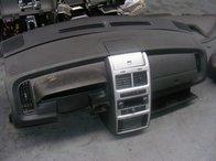 Plansa bord cu kit airbag Dodge Journey, an de fabricatie 2010