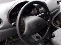 Plansa bord Daewoo Matiz 2007 Hatchback 0.8 cc