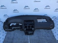 Plansa bord dezechipata Mazda 6