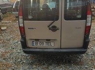 Plansa bord Fiat Doblo 2001 Break 1,9 diesel