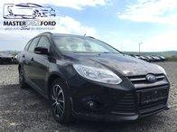 Plansa bord Ford Focus 2014 Combi 1.6 TDCI