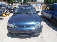Plansa Bord Hyundai Accent din 1999