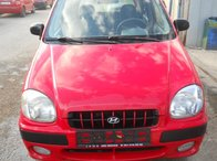 Plansa bord Hyundai Atos 2001 HATCHBACK 1.0