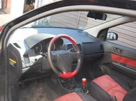 Plansa bord Hyundai Getz 2006 hatchback 1.1