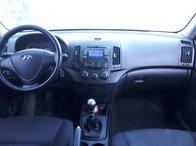 Plansa Bord Hyundai I30 2008 , kit complet(plansa cu airbaguri ,calculator airbag si centuri fata)