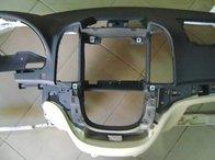 Plansa bord Hyundai Santa Fe CM ( culoare bej )( an 2005-2010 ) / Noua / Originala / 847102B000J9