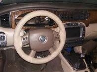 Plansa bord jaguar X- TYPE