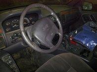 Plansa bord Jeep Grand Cherokee 1999-2005 ccu airbag
