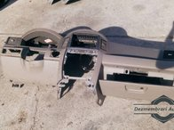 Plansa bord Jeep Grand Cherokee 3 (2005-2010)