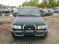 Plansa bord Kia Sportage 1999 SUV 2.0