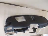 PLANSA BORD KIT AIRBAG BMW F10 SERIA 5 2010 2014 DIFERITE CULORI