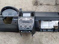 Plansa bord/kit airbag-uri pentru Land Rover Freelander 2