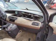 Plansa bord Lancia Phedra 2002 Monovolum 2.2
